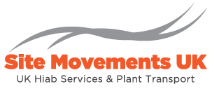 Site Movements UK